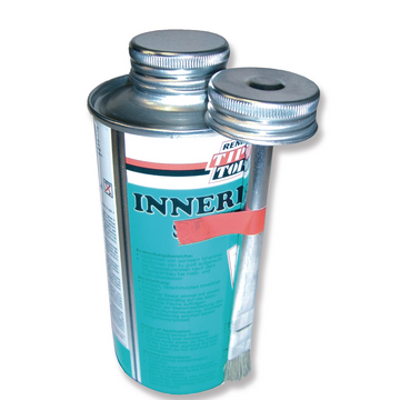 Innerliner Sealer 175 g inkl. pensel